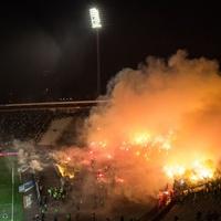Partizan–Zvezda: Magyarok forgatnak filmet Szerbia örökrangadójáról