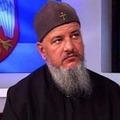 Drogrehab-igazgató pap vert agyon egy szenvedélybeteget