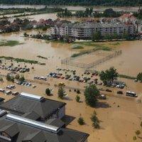 Hogyan segíthetünk a szerbiai árvízkárosultaknak?