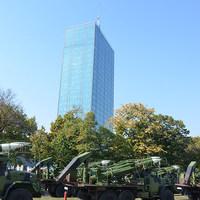 20 indok, hogy miért NE legyen katonai parádé Belgrádban
