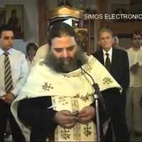 Unortodox ortodox pap