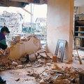 15 éve bombázták szarrá Szerbiát