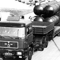 Tuđman rakétákkal lövette volna Belgrádot