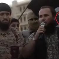 Így támogatta Magyarország az ISIS-t