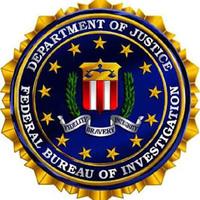 Az FBI szerint volt egy harmadik
