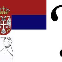 Szerbia péniszpiercing-nagyhatalom?