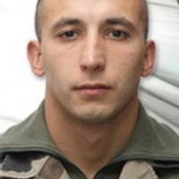 Meghalt egy szabadkai katona Afganisztánban