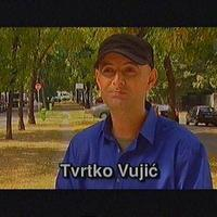 Vujity Tvrtko válaszolt Puzsér Róbertnek