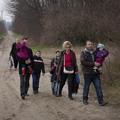 Szerbiából szervezetten küldik a menekülteket a magyar határhoz