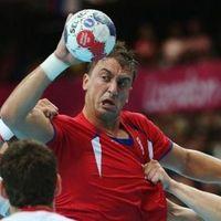 Második legsikeresebb olimpiáját zárta Jugoszlávia
