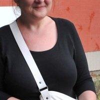 Önszopató újságírónő esete Gotovináékkal