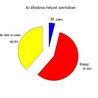 Közvéleménykutatás 2008