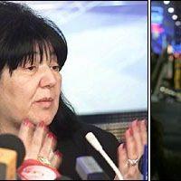 Most akkor kinek a barátai az oroszok? - Bújtatják a diktátor családját