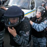 Horvátokat ejtett túszul egy részeg szerb Ukrajnában