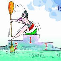 Országok és nemzetek olimpiája