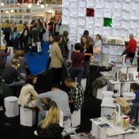 Véget ért az 57. Belgrádi Könyvvásár - olvasói