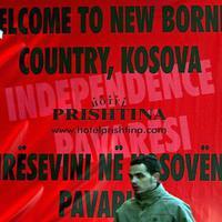 Independent Kosova? - Az albánok már varrják a zászlót