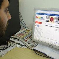 Hatezer euróért árul egy szerb férfi magyar állampolgárságot az interneten
