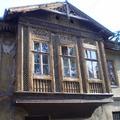 Szarajevói anziksz