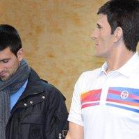 A szerbek a viaszszobor-múzeumukon röhögnek