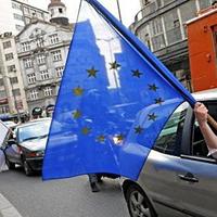 Megkezdődhet Szerbia uniós integrációja