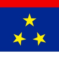Európa! Add vissza Koszovót, és vigyél inkább minket!