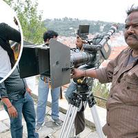 Giccsből dől a lé: Bollywood felfedezte Szlovéniát