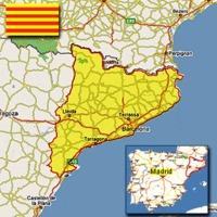 Katalónia – Belgium az Ibériai-félszigeten (olvasói)