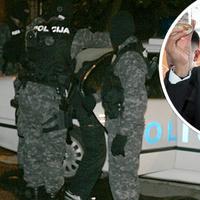 Börtönben az egyik leggazdagabb szerb oligarcha