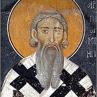 A muszlim lakosságot tüzeli a főmufti Szerbiában