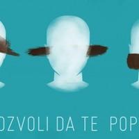 A szerb árvíz sok mindent elpusztított, egy valamit viszont megerősített: a cenzúrát