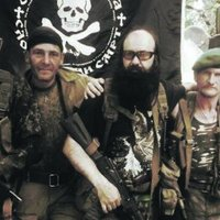 Szerb erőszakexport: dzsihádisták és csetnikek
