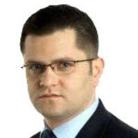 A külügyminiszter is egy szerb paraszt?