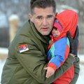 Tél tábornok vajdasági offenzívája