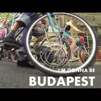 Belgrád egyszer Budapest szeretne lenni...