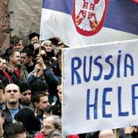 Putyin végül elismeri Koszovót?