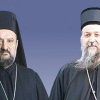 A püspökök főbűnei