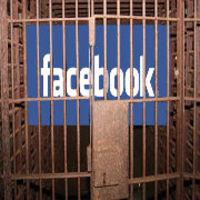 Cseréljük le a Facebookot Allah könyvére