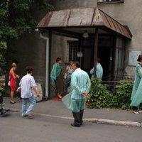 Még ketten haltak meg Szerbiában a nyugat-nílusi vírustól