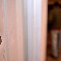 Drogleszámolás Belgrádban - 15 éves áldozat
