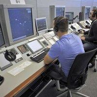 Egymillió eurót loptak el a szerb Telenortól és még két cégtől