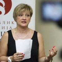 A korrupcióellenes hivatal igazgatója állami lakást utaltat ki magának