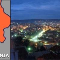 Feltételezett háborús bűnösöket fogtak Dél-Szerbiában
