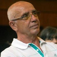 13 év börtön adócsalásért és kormánykritikáért