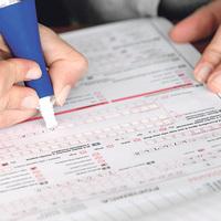 A horvát népszámlálás menti meg a választási regisztrációt?