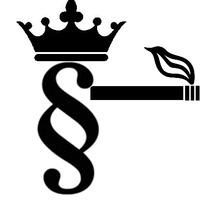 A cigarettakirály jogi PR-ja