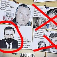 Megvan az utolsó szerb háborús bűnös
