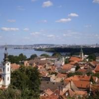 Holnap startol a zimonyi Hungarikum Fesztivál