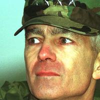 Koszovón bányászna szenet a volt NATO-parancsnok