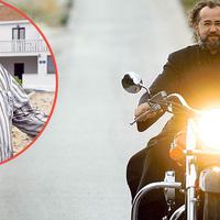 Önvédelemből verte agyon a motoros pap a politikust
